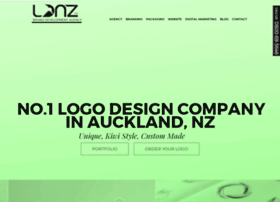 logodesignnewzealand.co.nz