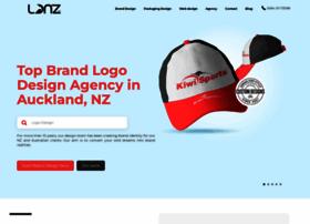 logodesignnewzealand.co.nz