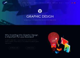logodesignnext.com