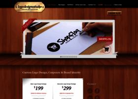Logodesignsstudio.com
