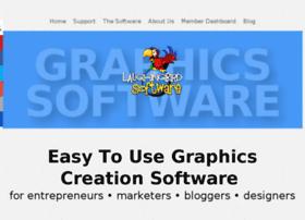 logodesignstudio.com
