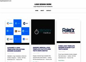 logodesignswork.com