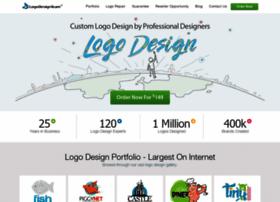 logodesignteam.com