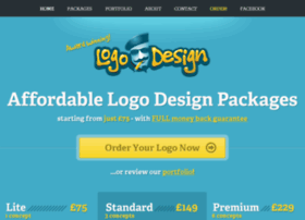 logodesignuk.co.uk