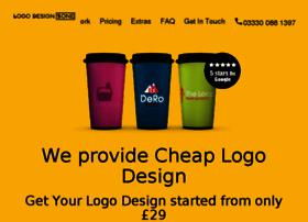 logodesignzone.com
