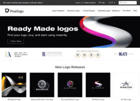 logodive.com