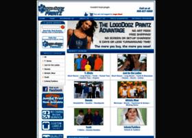 logodogzprintz.com