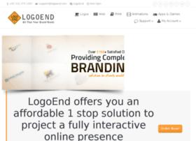 logoend.com