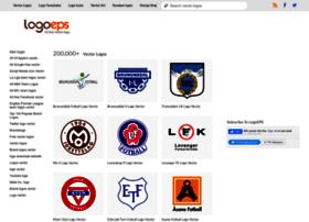 logoeps.com
