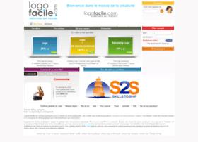 logofacile.fr