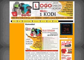 logofactoryoutlet.com