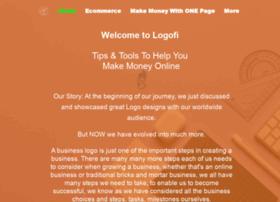 logofi.com