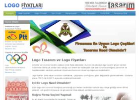 logofiyatlari.com