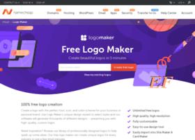 logogenerator.com