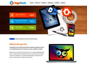 logohuis.com