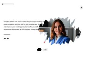 logohulk.com
