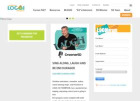 logoi.org