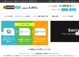 logoichi-store.com