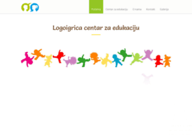 logoigrica.com