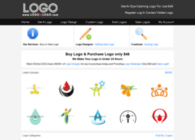 logoinlogo.com