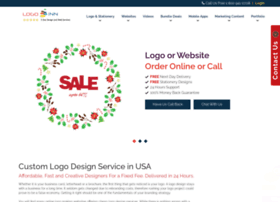 logoinn.com