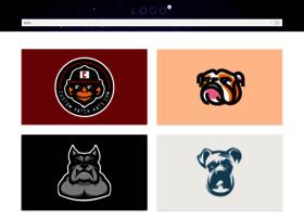 logoio.com