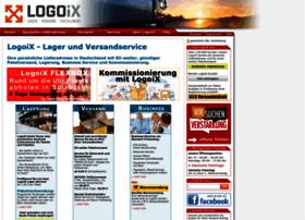 logoix.com