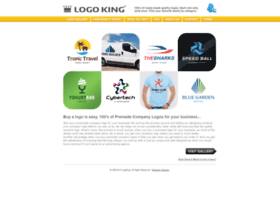 logoking.com
