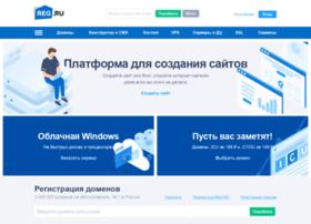 logol.ru