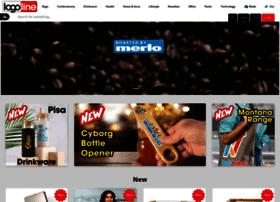 logoline.com.au
