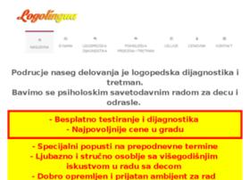 logolingua.rs