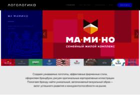 logologika.ru