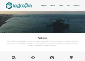 logologo.co.uk