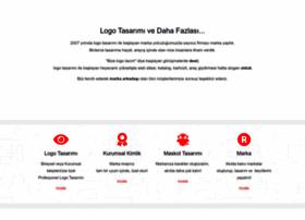 logoloji.com