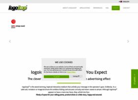 logoloop.com