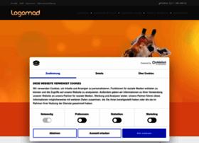 logomad.com