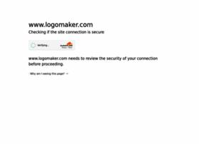 logomakerdesign.com