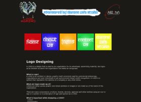 logomakers.in