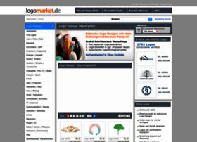 logomarket.com