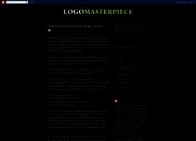 logomasterpiece.blogspot.com