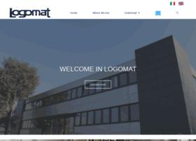 logomat.it