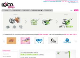 logomaya.com