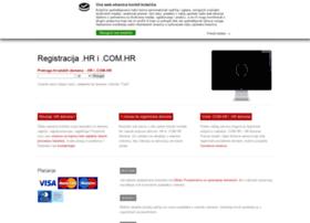 logomedia.hr