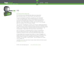 logomind.com