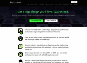 logomyway.com