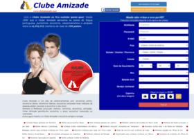 logon.clubenet.com