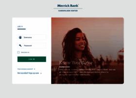 logon.merrickbank.com