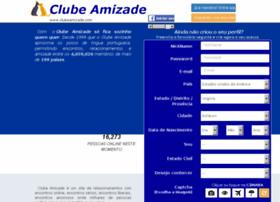 logon2.clubenet.com