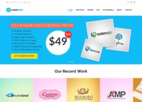 logoneed.com
