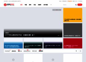 logonews.cn